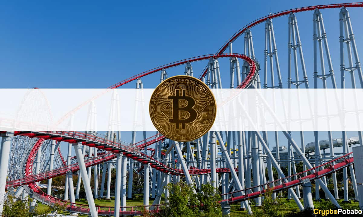 PortAventura theme park to start accepting payment in bitcoin