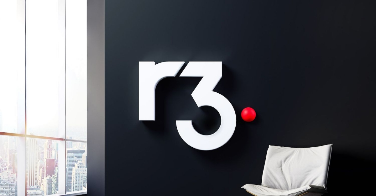 R3 to launch blockchain for DeFi with its own token
