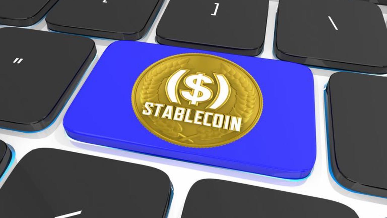 US Senate says full cash back for Stablecoin