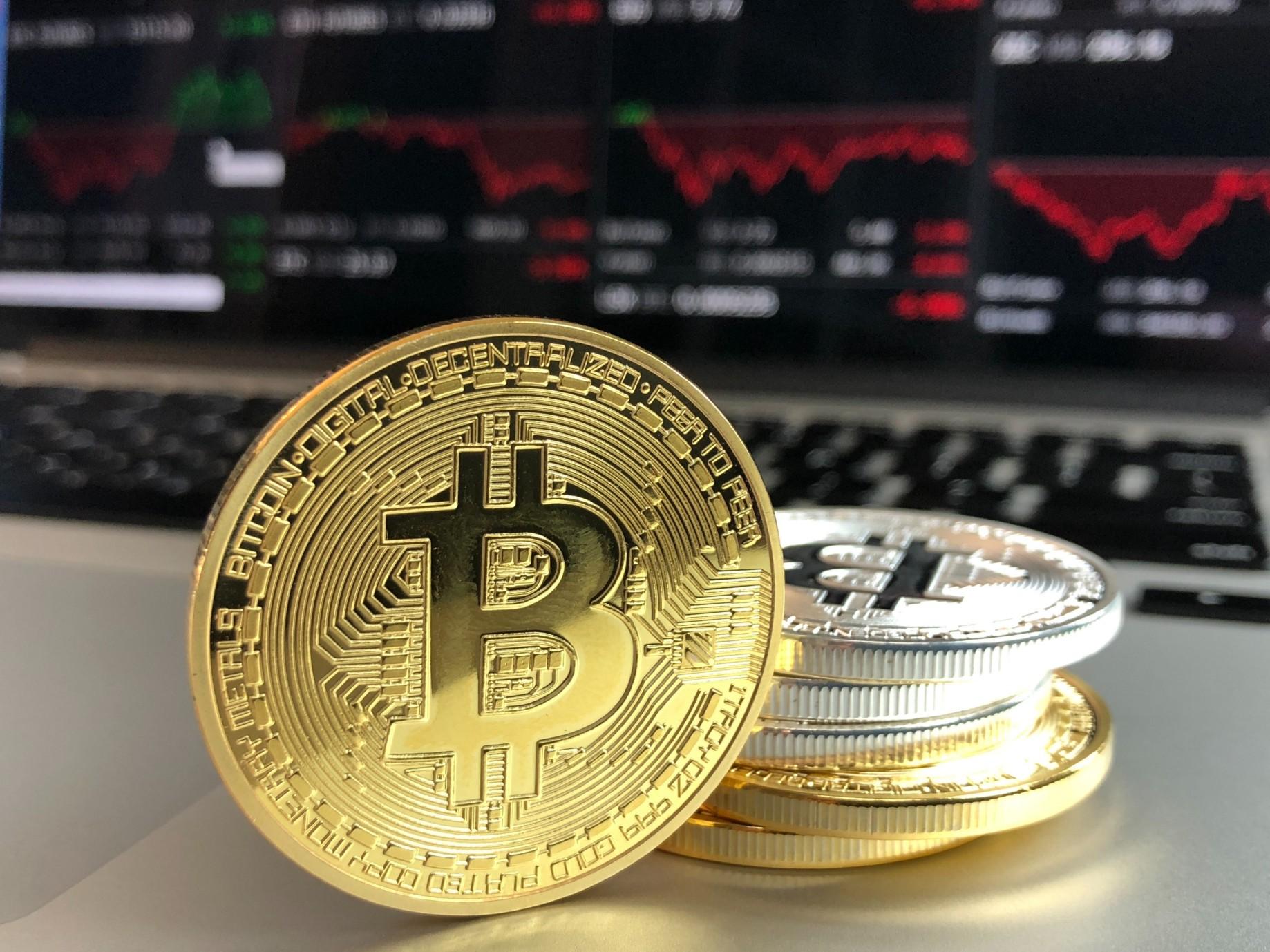 Media: investeerders waarderen bitcoin-uitwisselaar Upbit op 10 miljard dollar