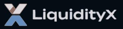 liquidity x logo